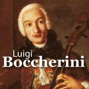 Radio CALM RADIO - Boccherini
