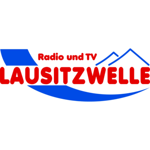Radio LAUSITZWELLE