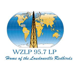 Radio WZLP-LP - 95.7 FM