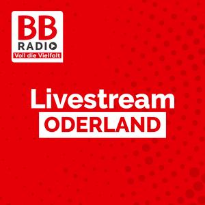 BB RADIO - Oderland Livestream