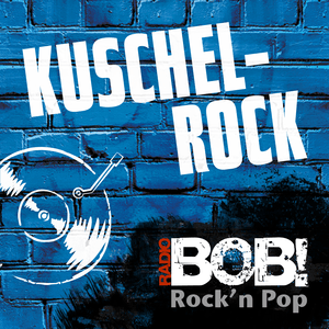 Radio RADIO BOB! BOBs Kuschelrock