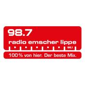 Radio Radio Emscher Lippe