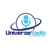 Radio Universe Radio