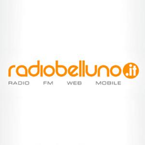 Radio Radio Belluno