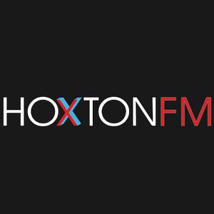 Radio Hoxton FM