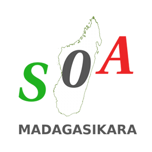 Radio Soa i Madagasikara