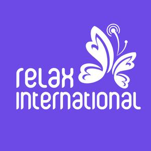 Radio Relax International