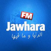 Radio Jawhara FM