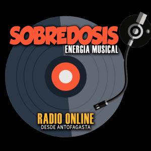 Radio SOBREDOSIS FM