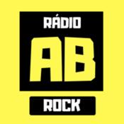 Radio Rádio Alterna BR