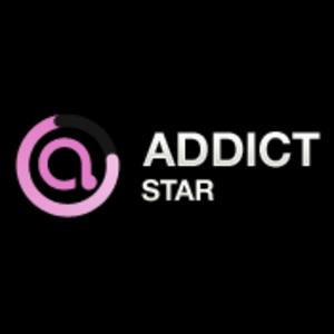 Radio Addict Radio Star