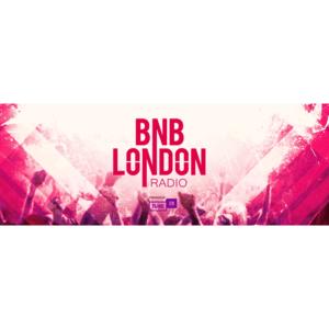 Radio BNB London Radio