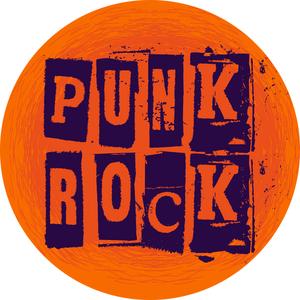 Radio OpenFM - Punk Rock