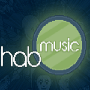 Radio Habmusicde