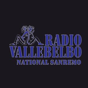 Radio Radio Vallebelbo National Sanremo