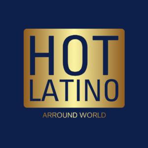 Radio Hot Latino