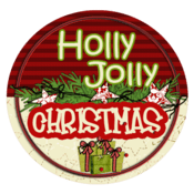 Radio Holly Jolly Christmas