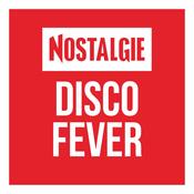 Radio Nostalgie Disco Fever
