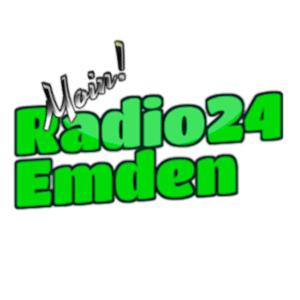 Radio Radio 24 Emden