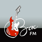 Radio Bac FM