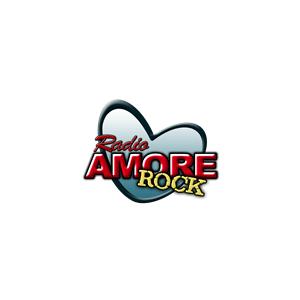 Radio Amore Rock