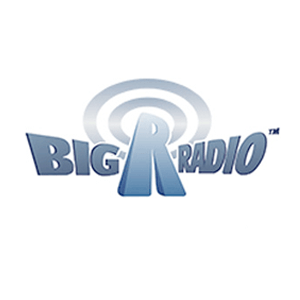 Radio BigR - 90s Alternative Rock