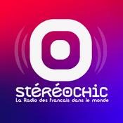 Radio StereoChic
