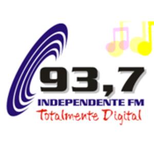 Radio Rádio Independente 93.7 FM