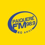 Radio Rádio Paiquerê