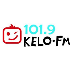 Radio KELO-FM 101.9 FM