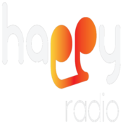 Radio HAPPY Radio Portugal