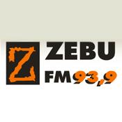 Radio Rádio Zebu 93.9 FM