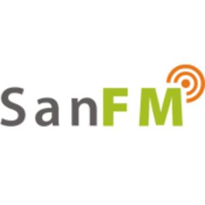 Radio San FM - Relax Channel