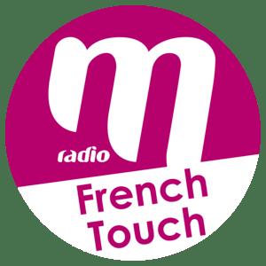 Radio M Radio - French Touch