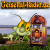 Geiseltal-Radio