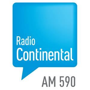 Radio Radio Continental