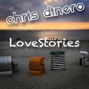 Radio chrisdinero