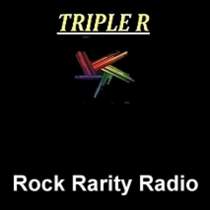 Radio Triple R - RBI Real Rock Rarities