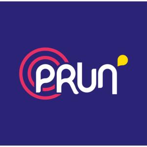 Radio Prun'