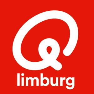 Radio Qmusic Limburg