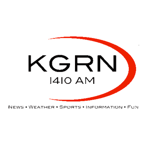 Radio KGRN - Stereo 1410 AM