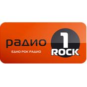 Radio Radio 1 Rock