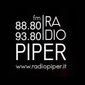 Radio Radio Piper