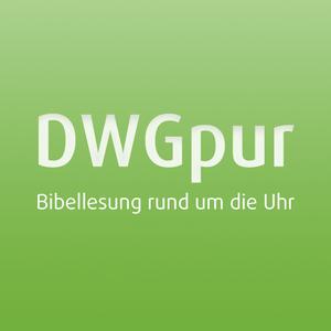 Radio DWG Pur
