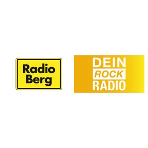 Radio Radio Berg - Dein Rock Radio