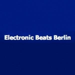 Radio Electronic Beats Berlin