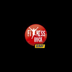 RMF Fitness Rock