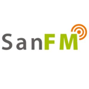 Radio San FM - Pop Channel
