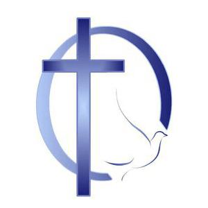 Radio KJTS - Kinship Christian Radio 88.3 FM