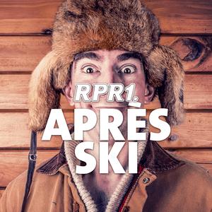 Radio RPR1.Après Ski